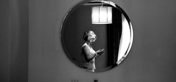 Wedding Photography The Great Victoria Hotel Bradford | Dawn + Richard