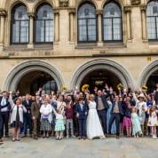 wedding-photography-great-victoria-bradford