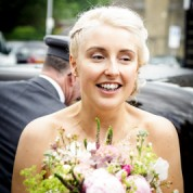 wedding photography west yorkshire
