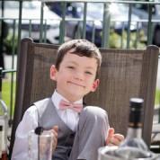 west-yorkshire-weddings