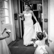 wedding-photographer-harrogate-yorkshire