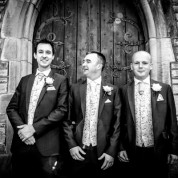 wedding-photography-brighouse-sports-club
