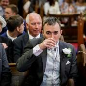 wedding-photography-brighouse-sports-club