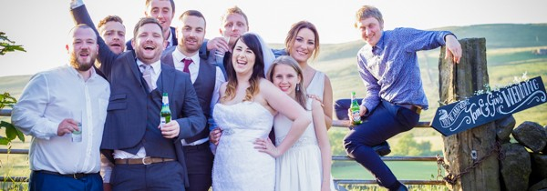 The Alma Inn Wedding Photography   Giverny & Tom   Charlotte Arliss Photography