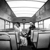 Halifax_wedding_photographer_moorlands_ogden
